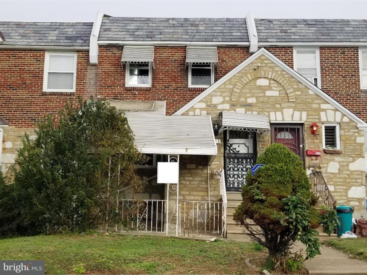 179 W 65TH Philadelphia, PA 19120