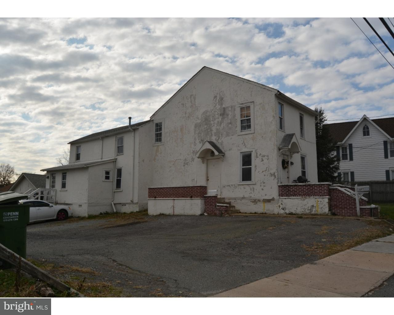 712 MARKET ST, OXFORD - Listed at $235,000, OXFORD