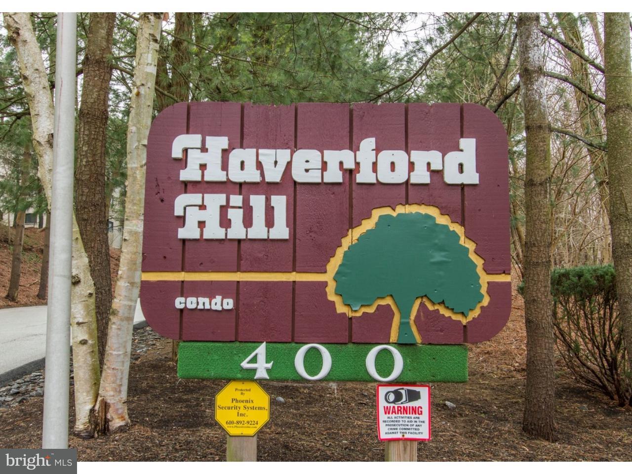 400  Glendale Havertown , PA 19083