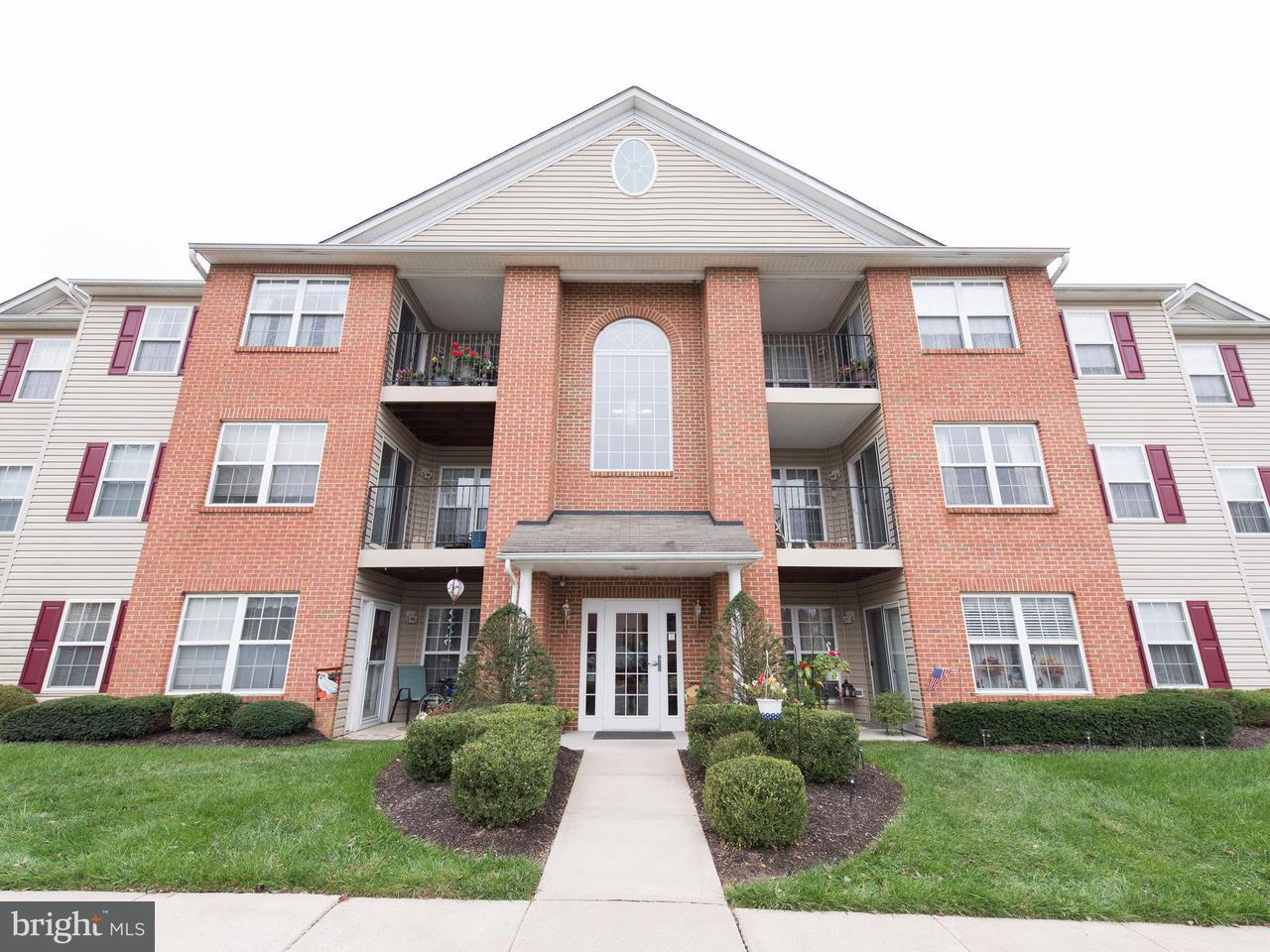 3820  Normandy Hampstead, MD 21074