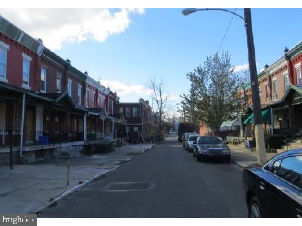5214  Kershaw Philadelphia, PA 19131
