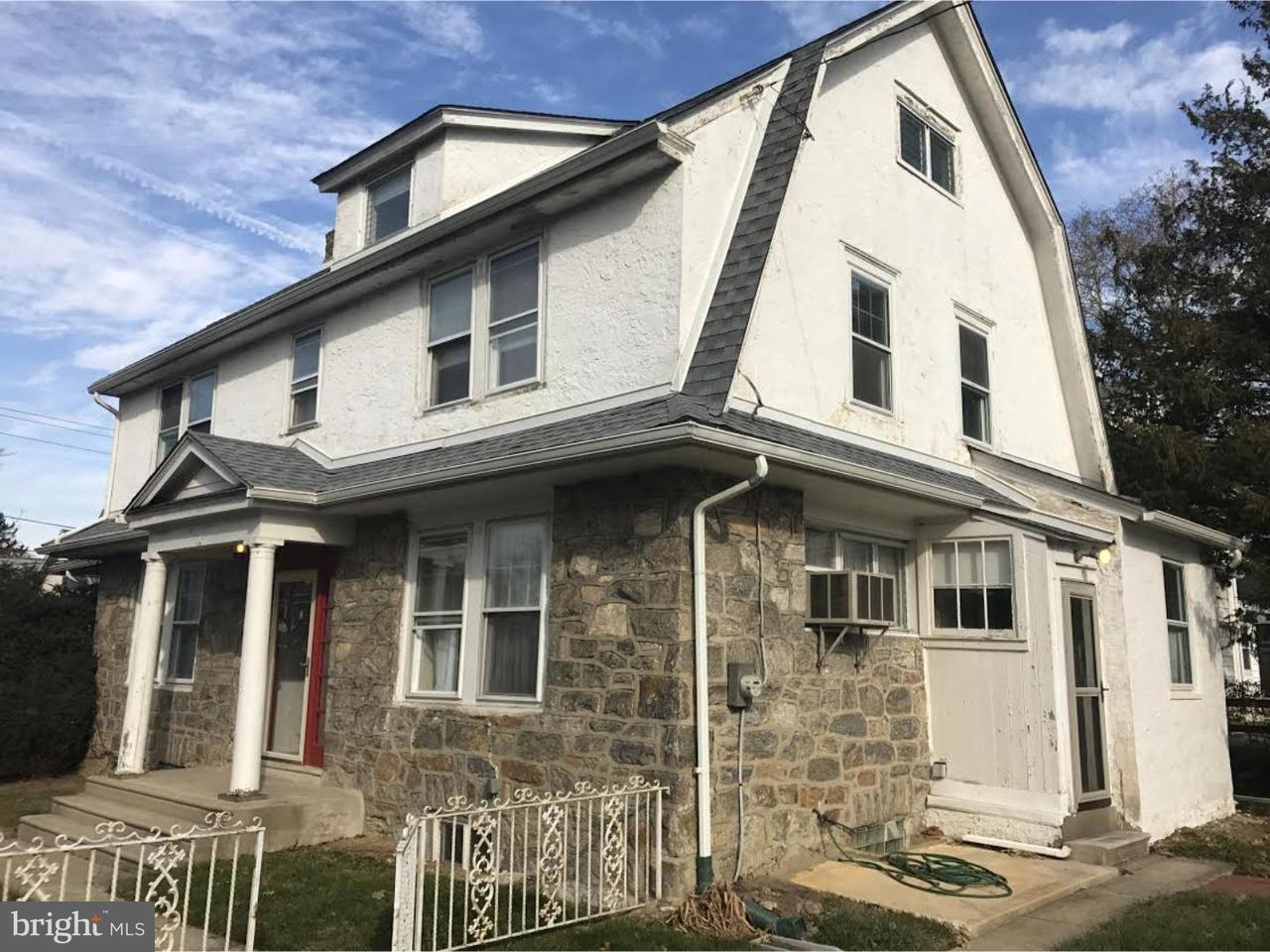 3808  School Drexel Hill, PA 19026