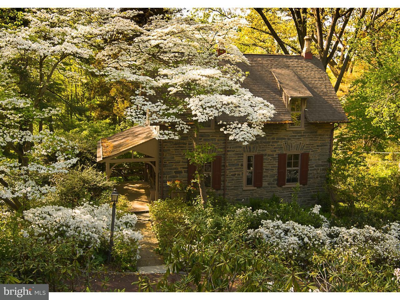 8847  Norwood Philadelphia , PA 19118