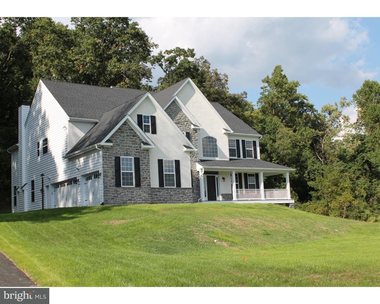 11-5-44 EASTON RD, KINTNERSVILLE - Listed at $743,326, KINTNERSVILLE