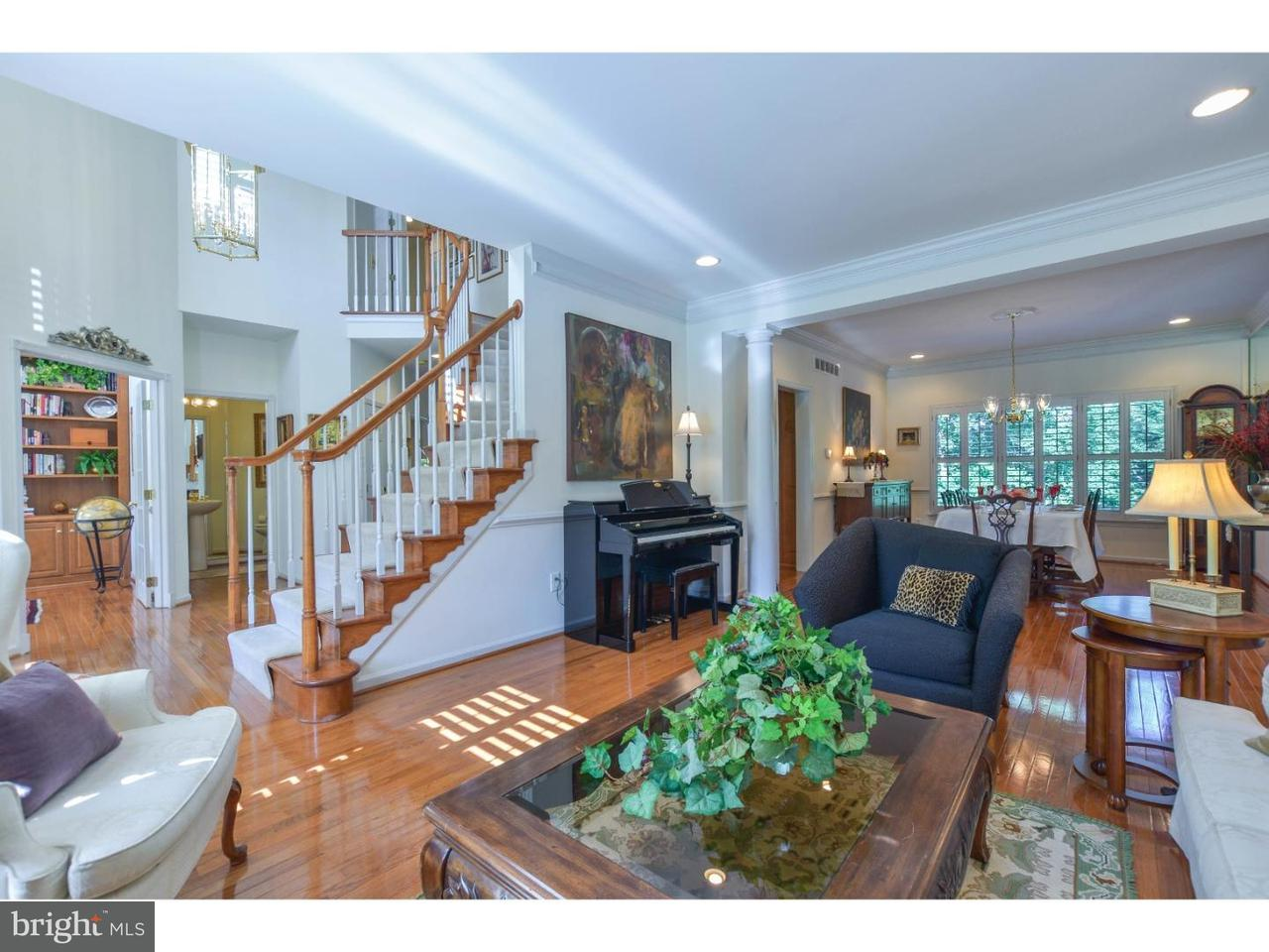1352  Wooded West Chester , PA 19382