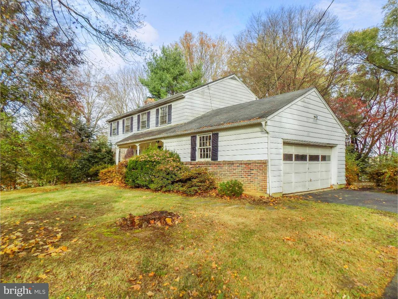 923  Linda Vista West Chester , PA 19380