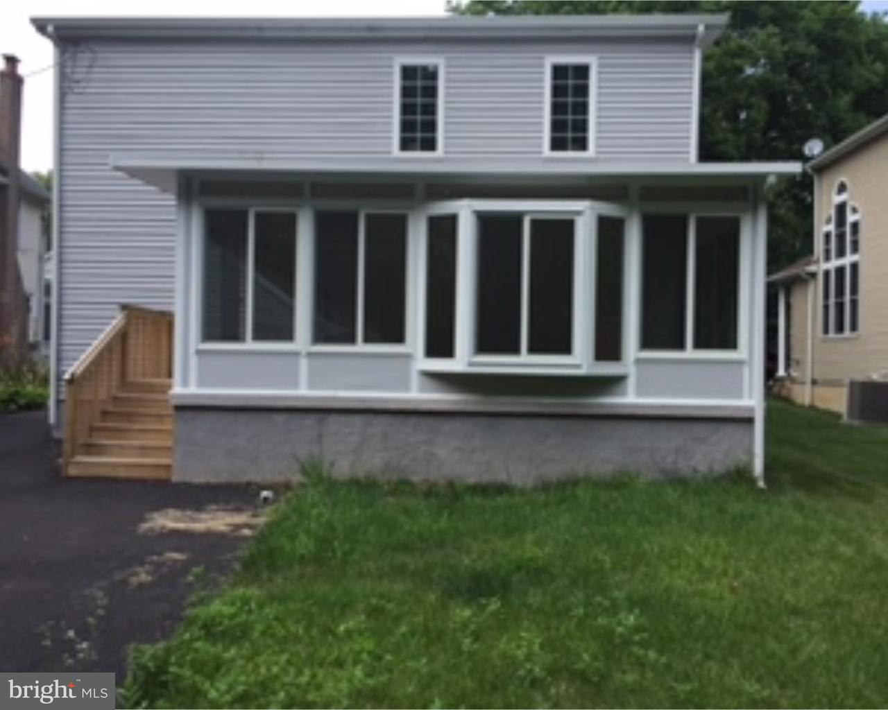 236 BOWDOIN AVE, SWARTHMORE - Listed at $495,900, SWARTHMORE