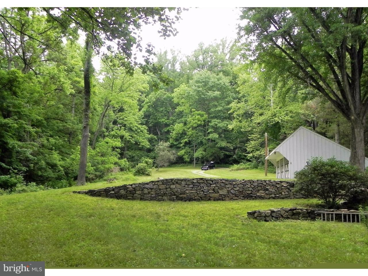 958  Plumsock Newtown Square, PA 19073