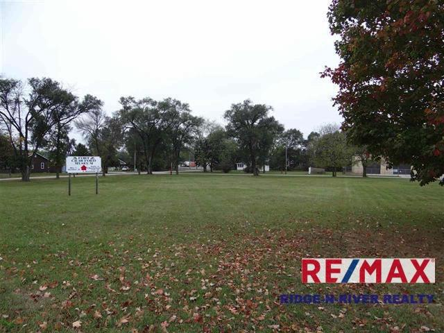 Prairie Du Chien Wi Vacant Land For Sale Realty Solutions Group