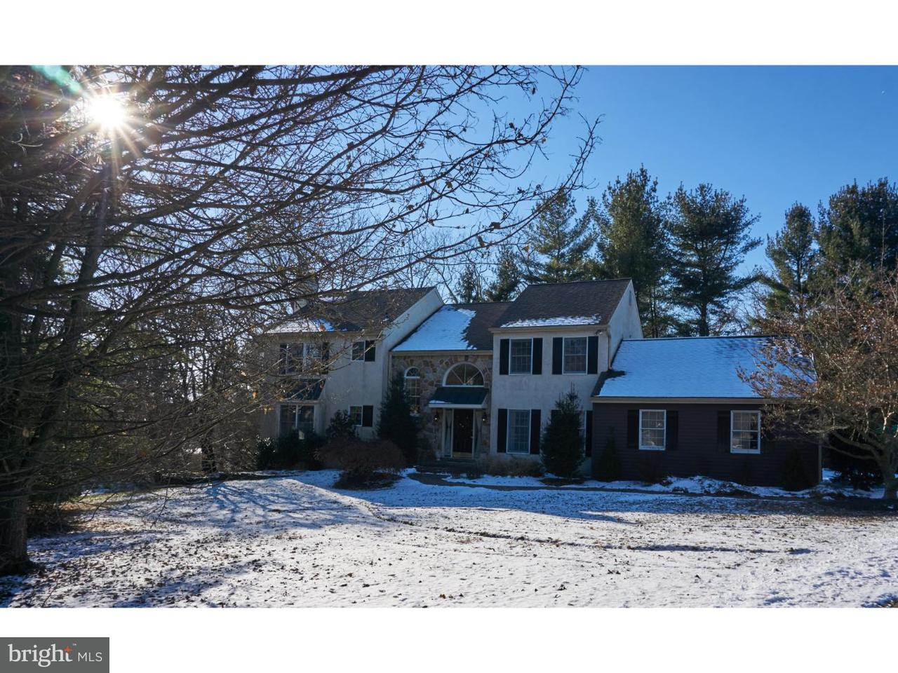 877  Silverwood West Chester , PA 19382