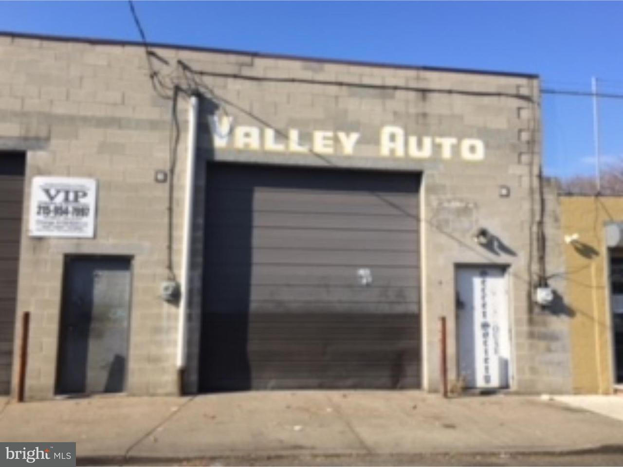 4934  Valley Philadelphia, PA 19124