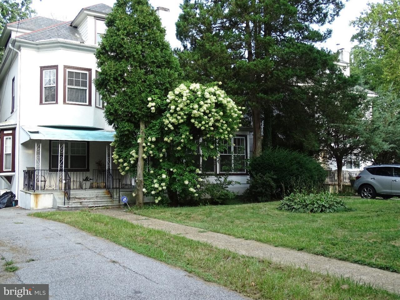 2415 N 54TH Philadelphia, PA 19131