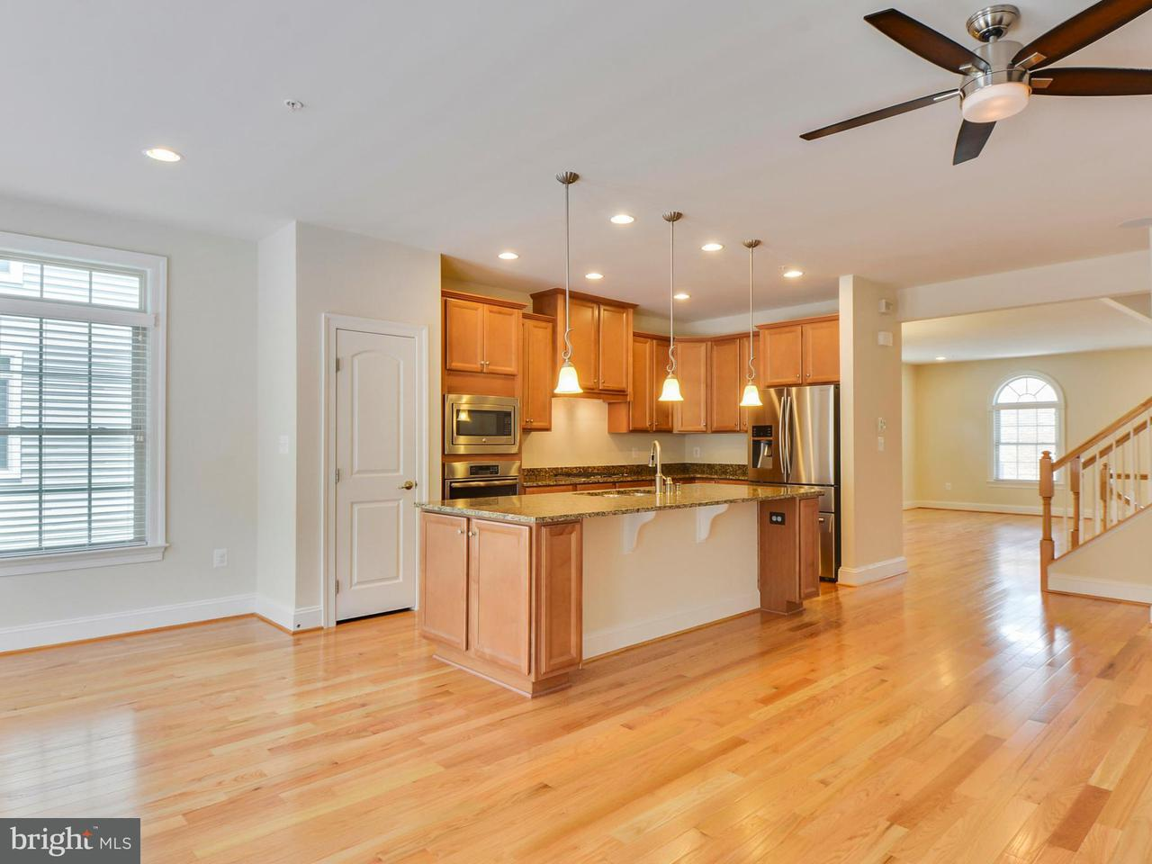 2515  Rolling Forest Hanover, MD 21076
