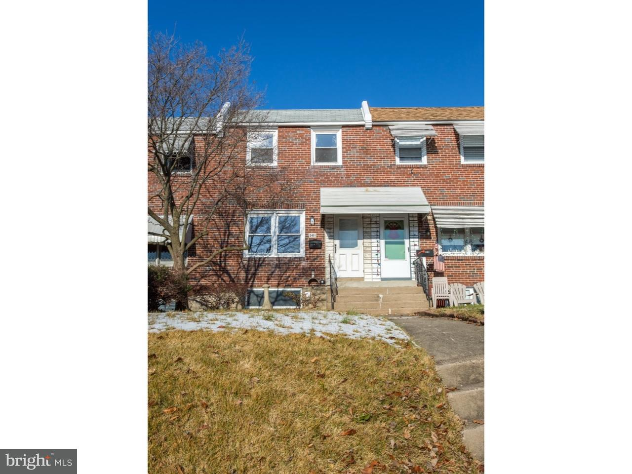 3411  Valley Green Drexel Hill, PA 19026