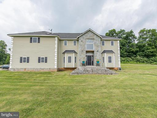 2718 Monument, Myersville, MD 21773