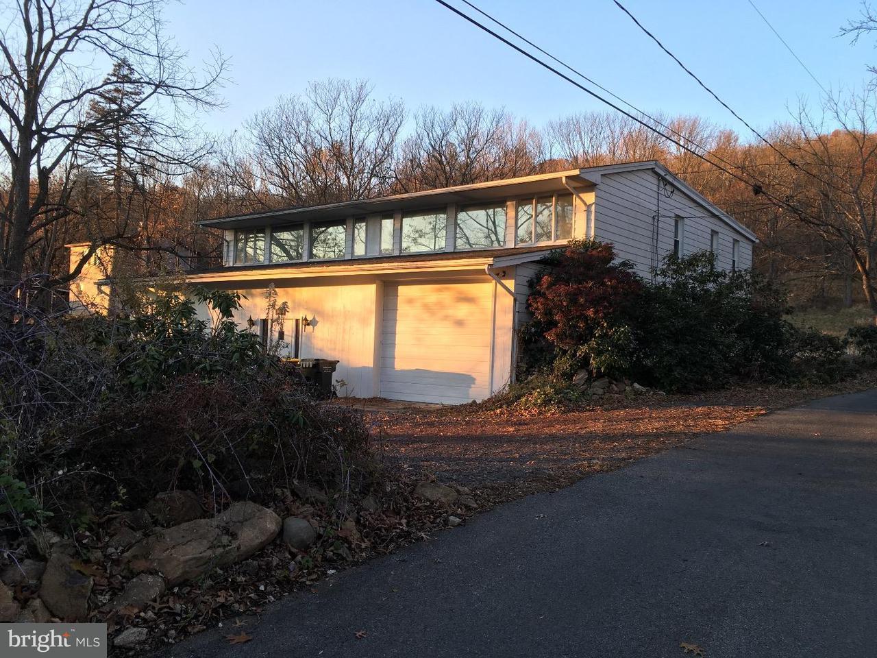 3175  Church Springtown, PA 18081