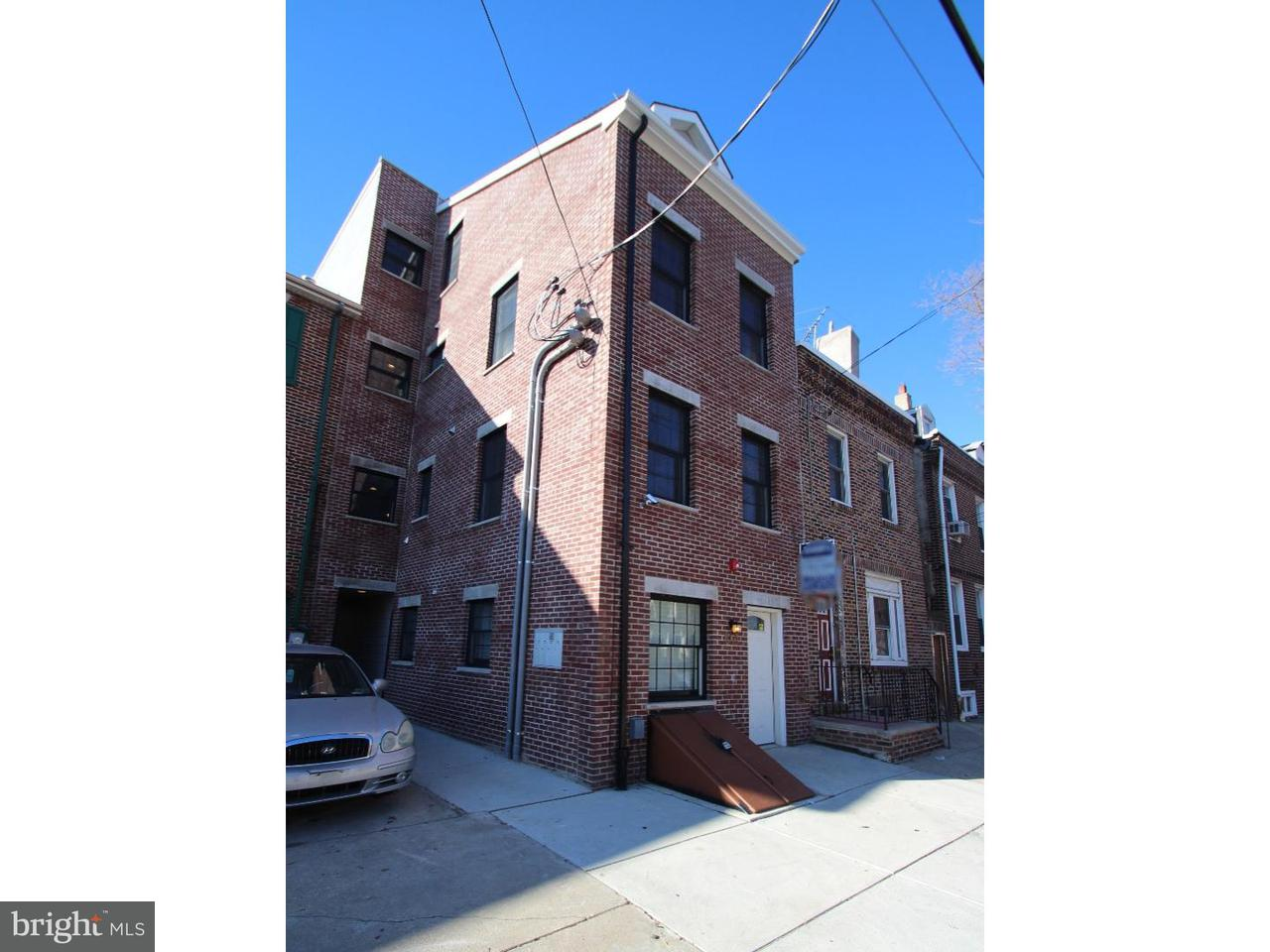 1014 E Moyamensing Philadelphia, PA 19147