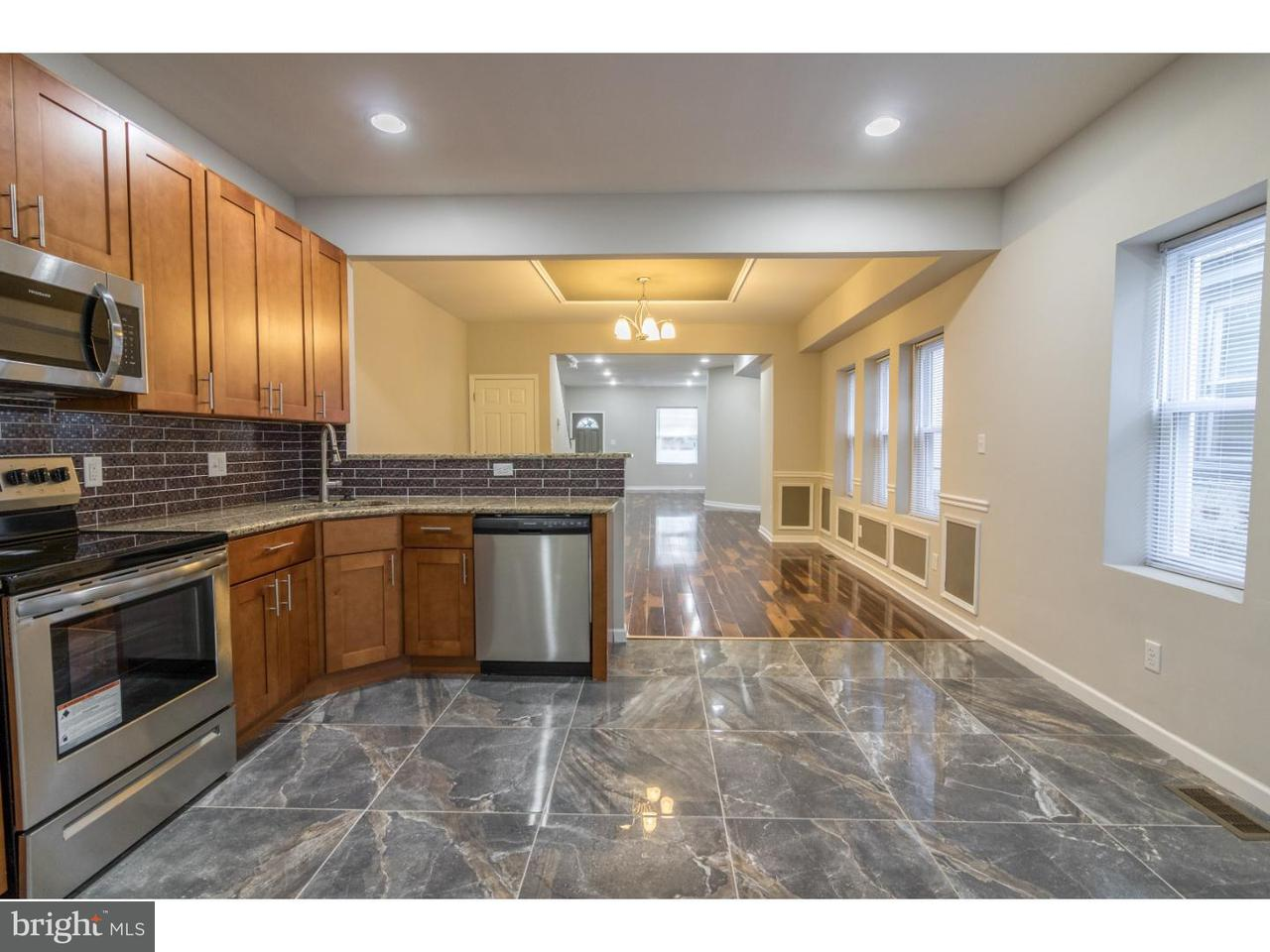 41 E Walnut Philadelphia , PA 19144
