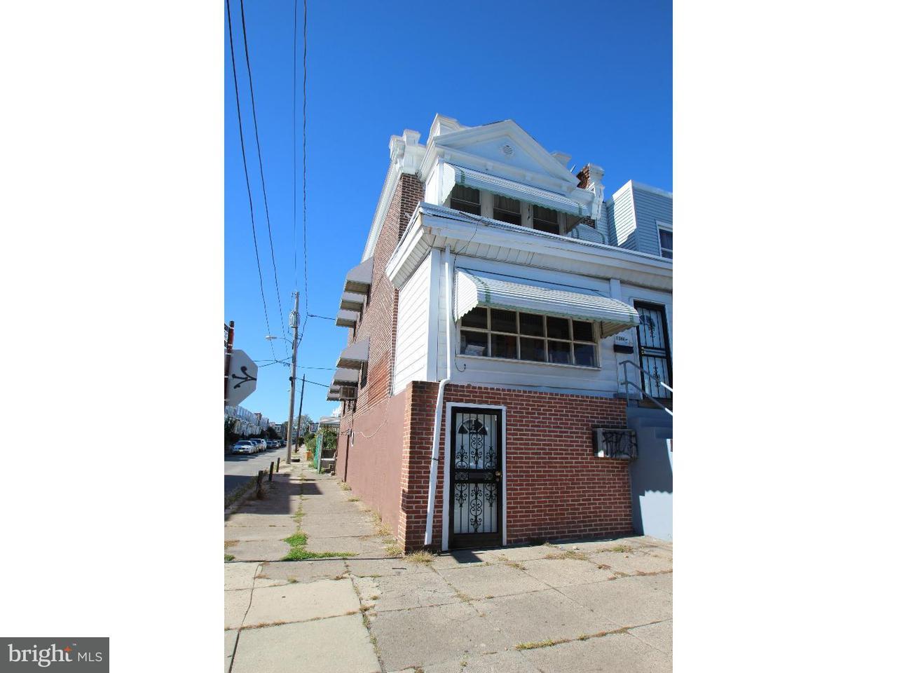 1644 N 57TH Philadelphia, PA 19131