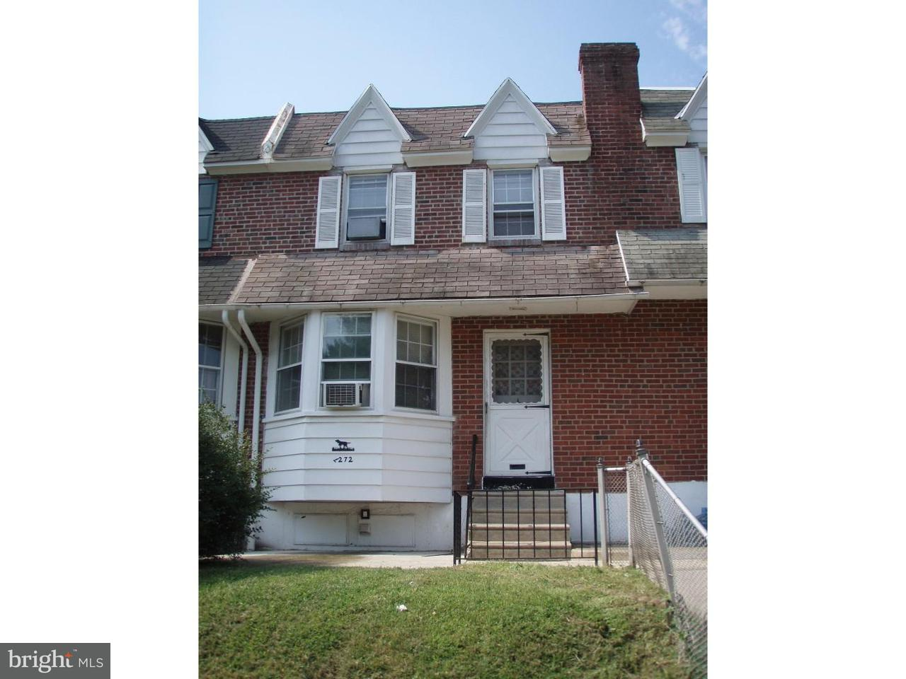 7272  Lamport Upper Darby , PA 19082