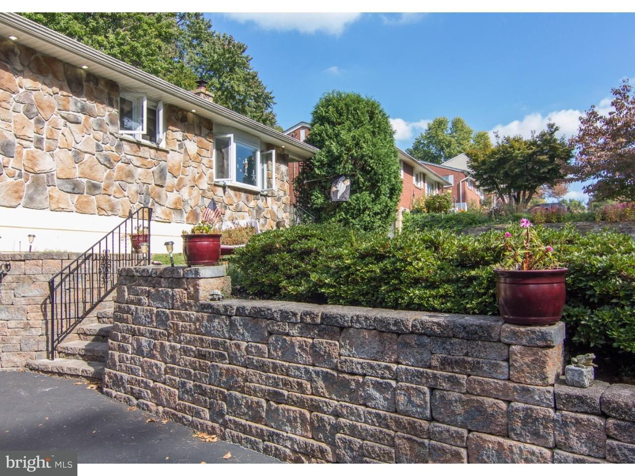 212  Parkview Broomall , PA 19008