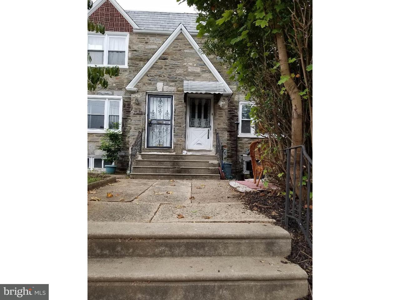1324  Levick Philadelphia, PA 19111