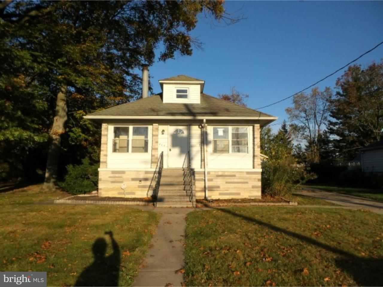 644  Longwood Cherry Hill , NJ 08002