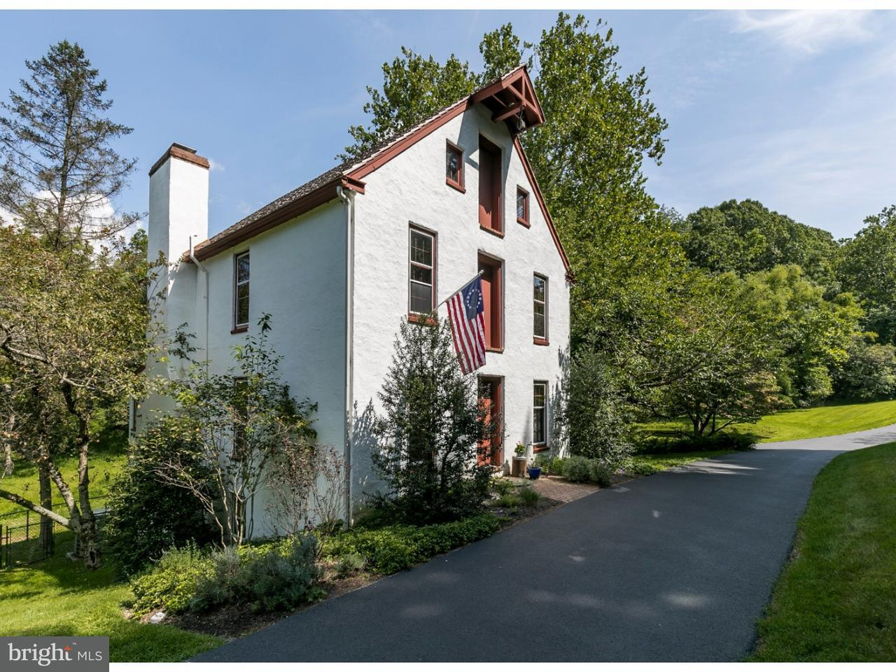 975  Conner West Chester , PA 19380