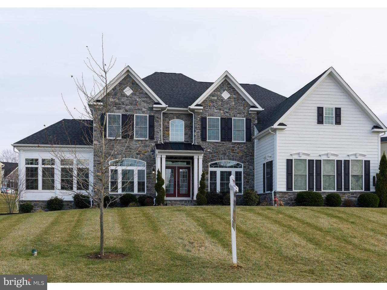 1100  Judson West Chester, PA 19380
