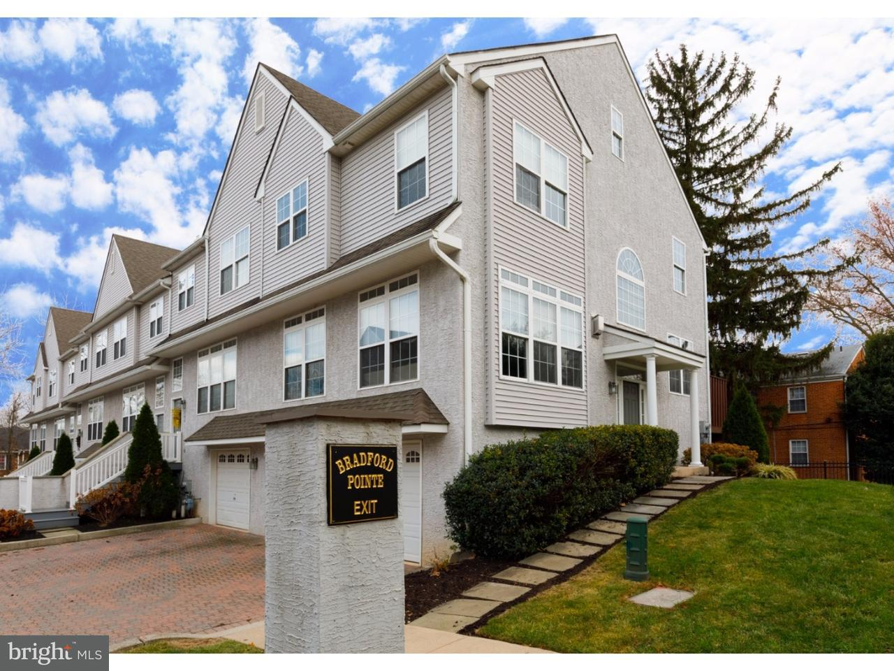 200  Debaptiste West Chester, PA 19382