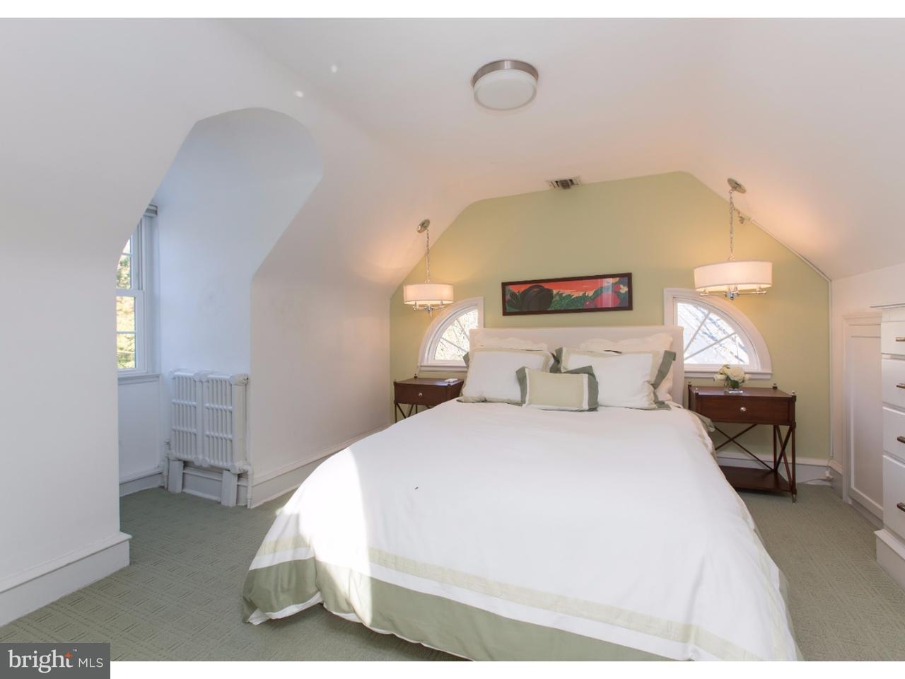 68 W Lodges Bala Cynwyd , PA 19004