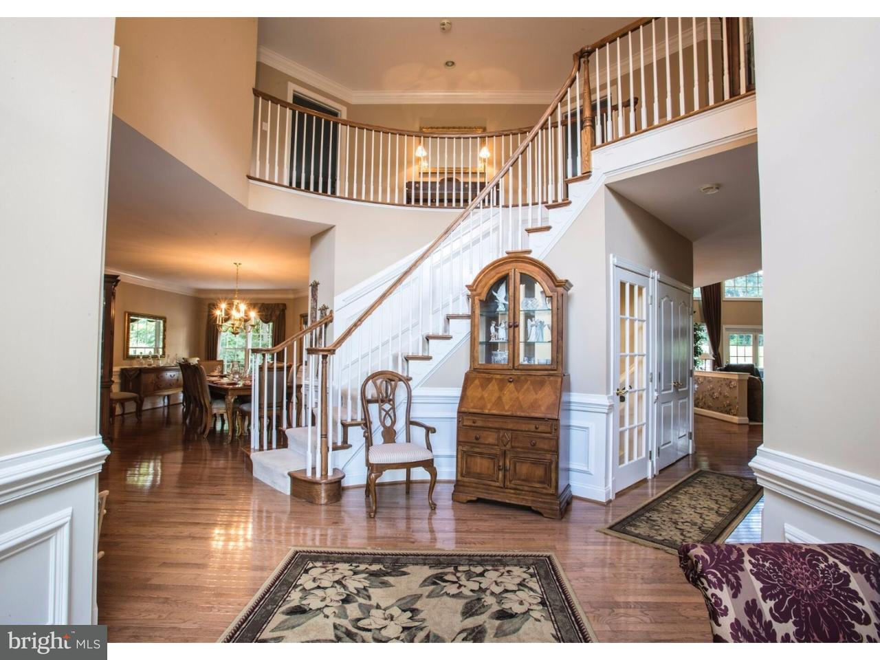 895  Breeze Wood West Chester , PA 19382