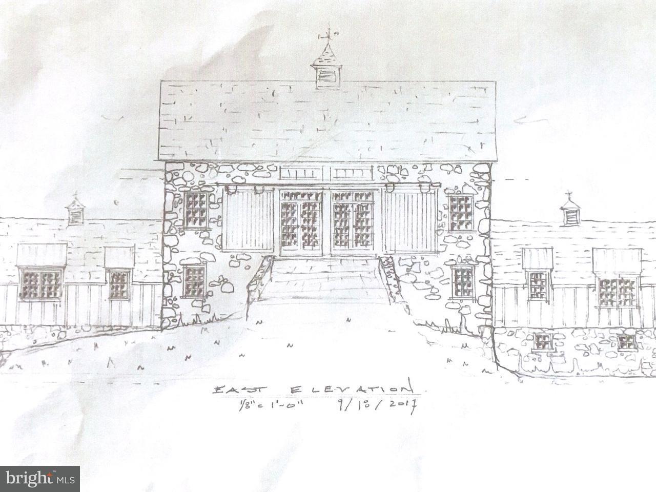 103  Worington West Chester, PA 19073