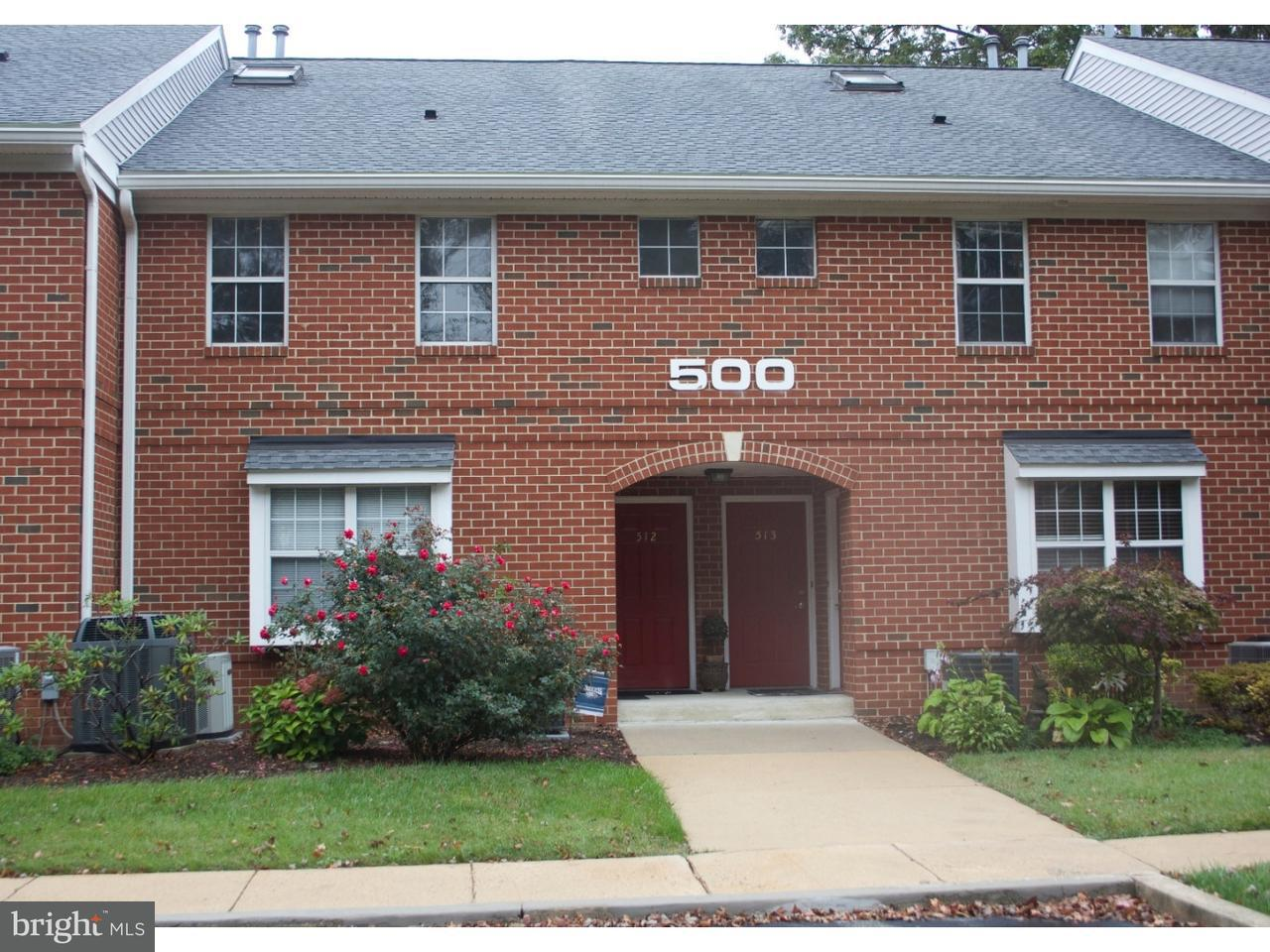 750 E Marshall West Chester , PA 19380