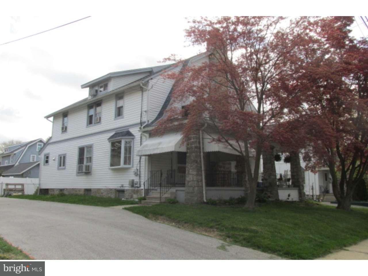 929  Ormond Drexel Hill , PA 19026