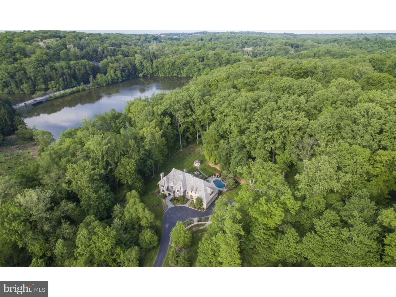 45  Dream Valley Newtown Square, PA 19073