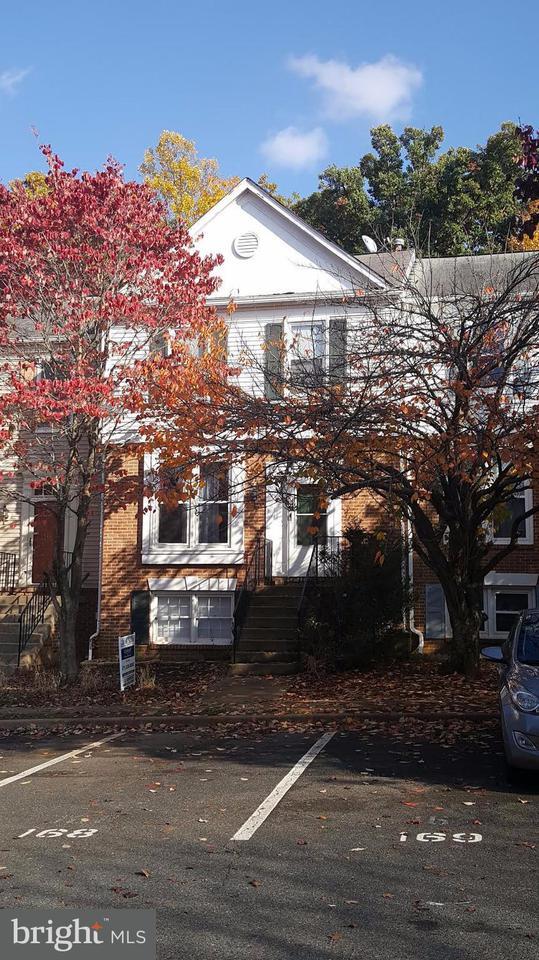 306  Harrogate Fredericksburg, VA 22406