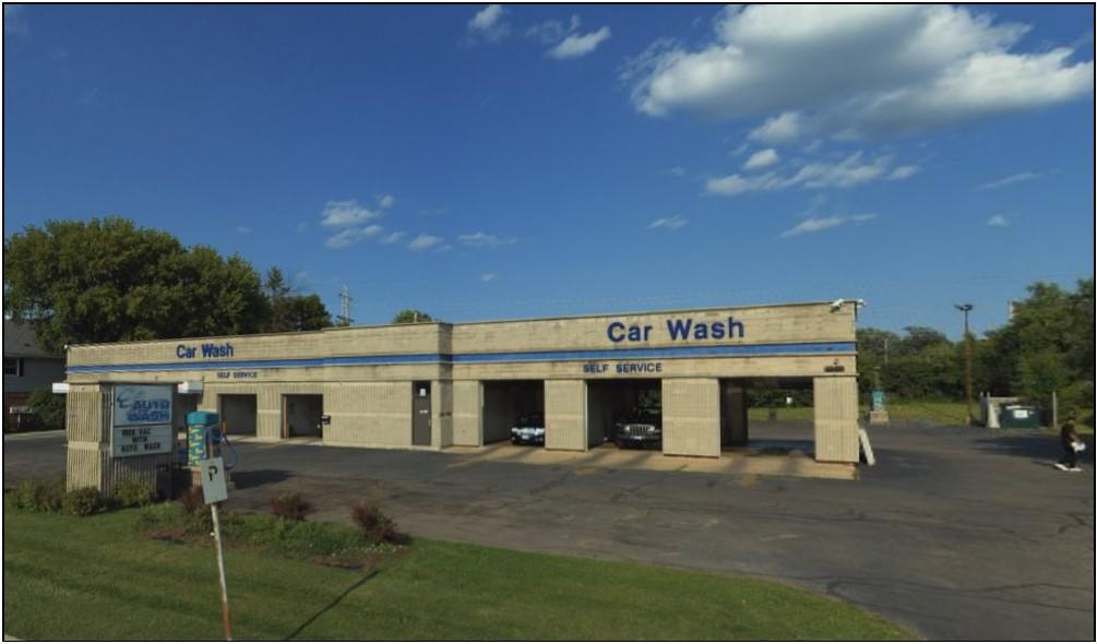 Brown deer wi commercial properties for sale realty solutions group well established 7 bay car wash 2 auto and 5 self serve 6 commercial solutioingenieria Images