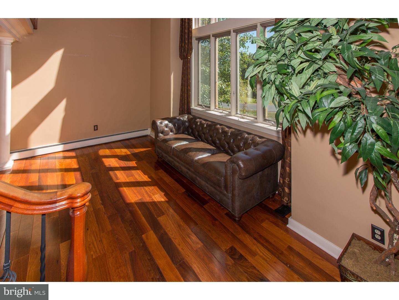 43 STONE EDGE RD, SELLERSVILLE - Listed at $379,900, SELLERSVILLE