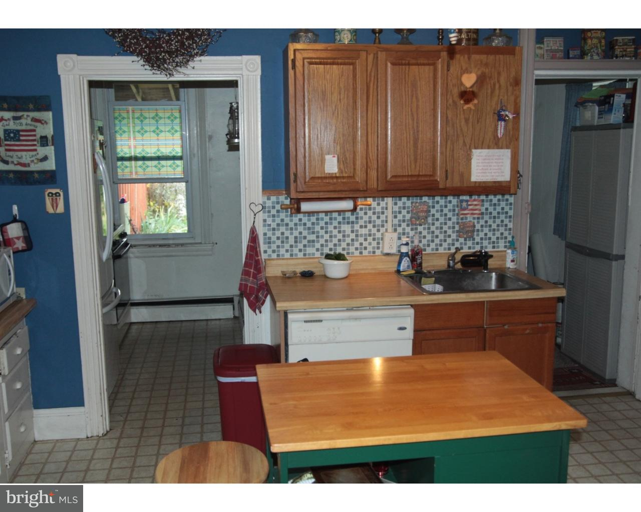427 N READING AVE, BOYERTOWN - Listed at $124,900, BOYERTOWN