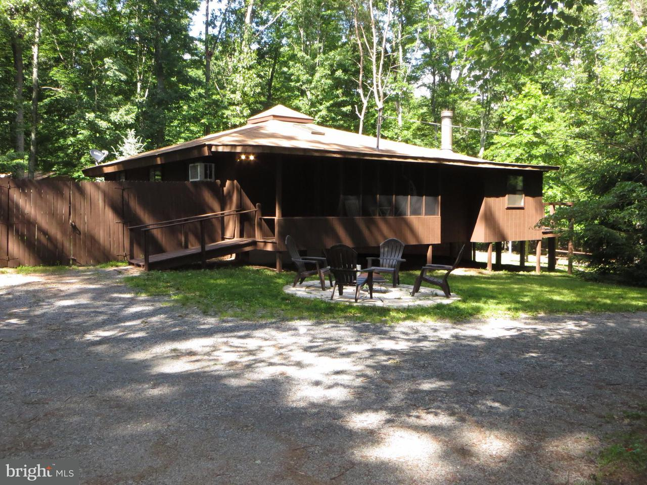 89  Ruffed Grouse Lane Hedgesville, WV 25427