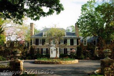 36987 Mountville, Middleburg, VA 20117