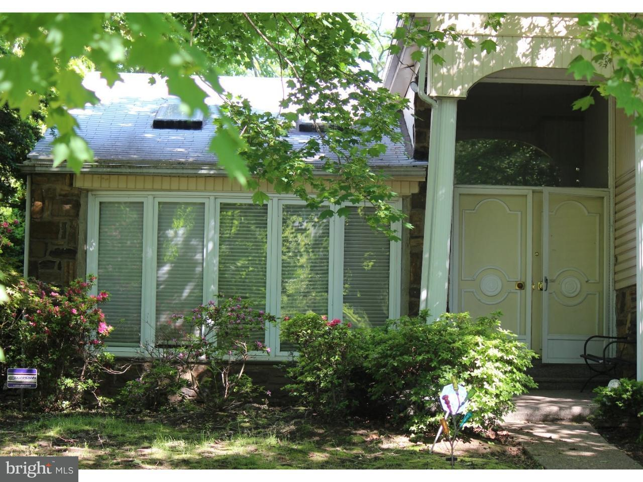 1218  Sandringham Penn Valley , PA 19004