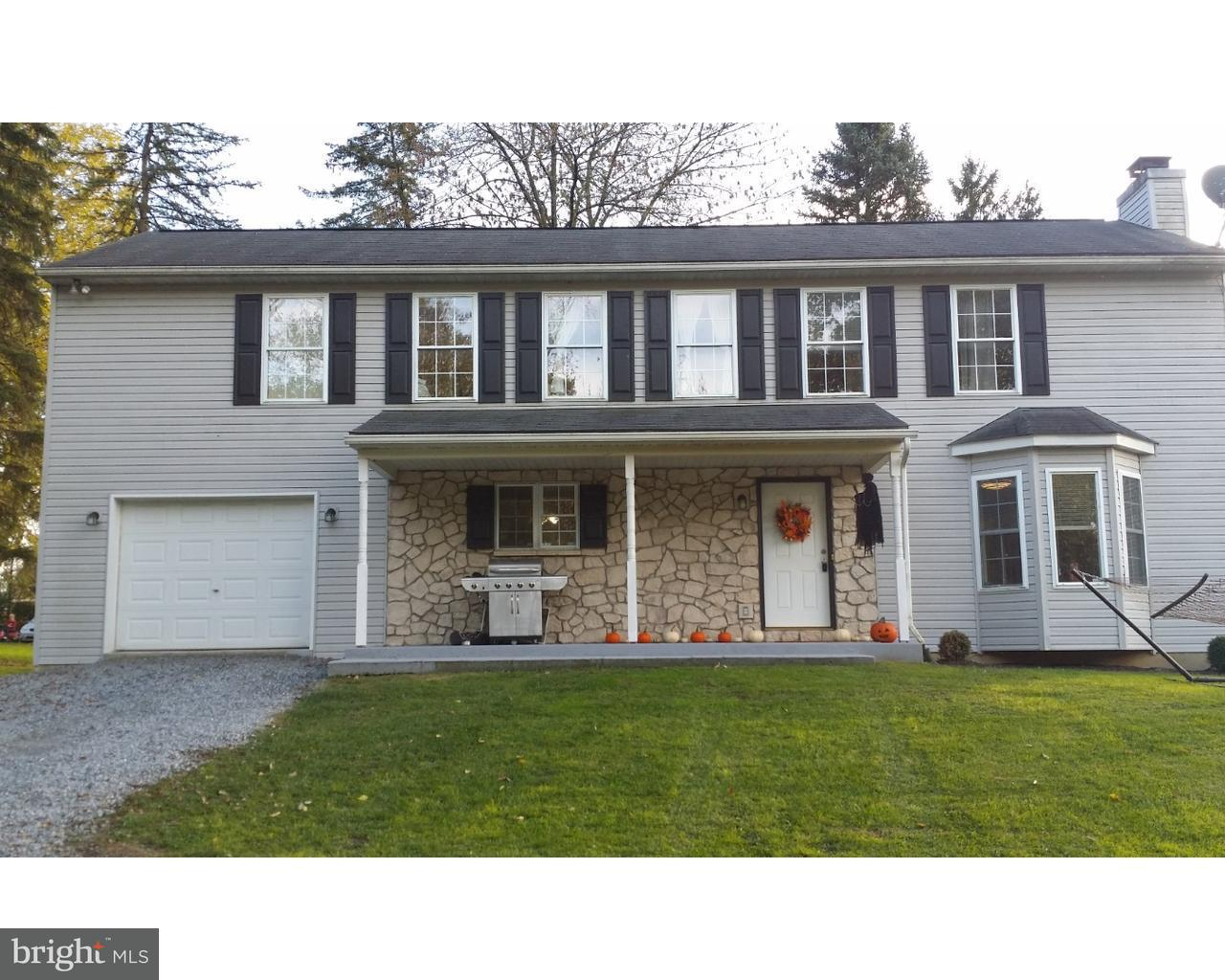 99 BERKLEY RD, READING - Listed at $194,900, READING