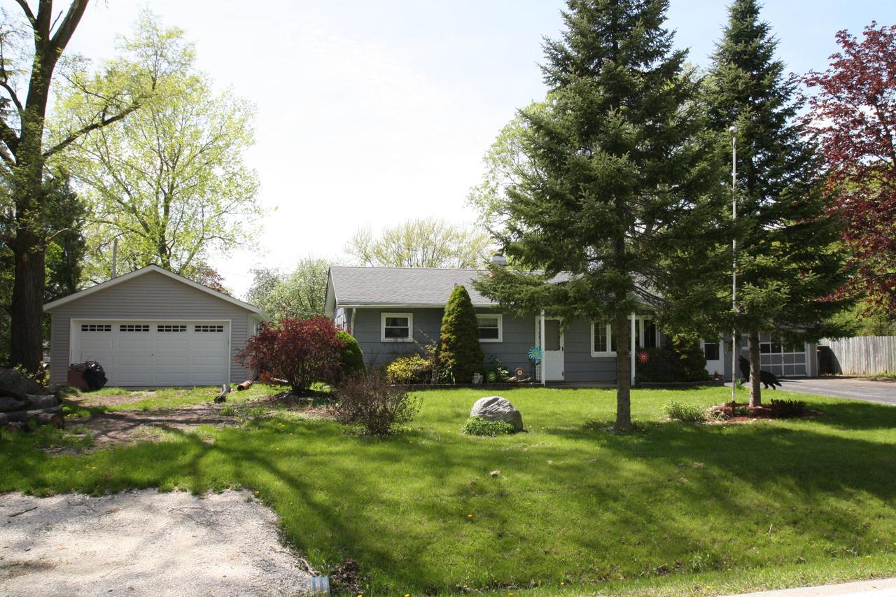 Homes For Sale In Oak Creek Wi Realty Solutions Group