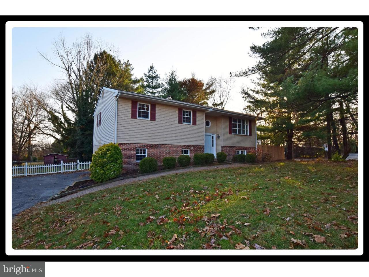 91 S Pennell Media, PA 19063