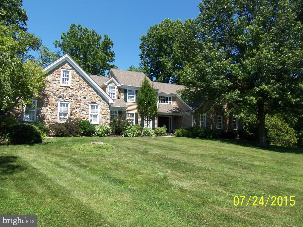 101  Indian Springs Kennett Square, PA 19348