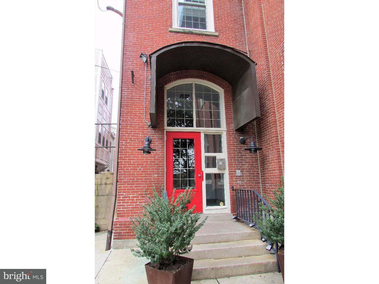 915  Bainbridge Philadelphia, PA 19147