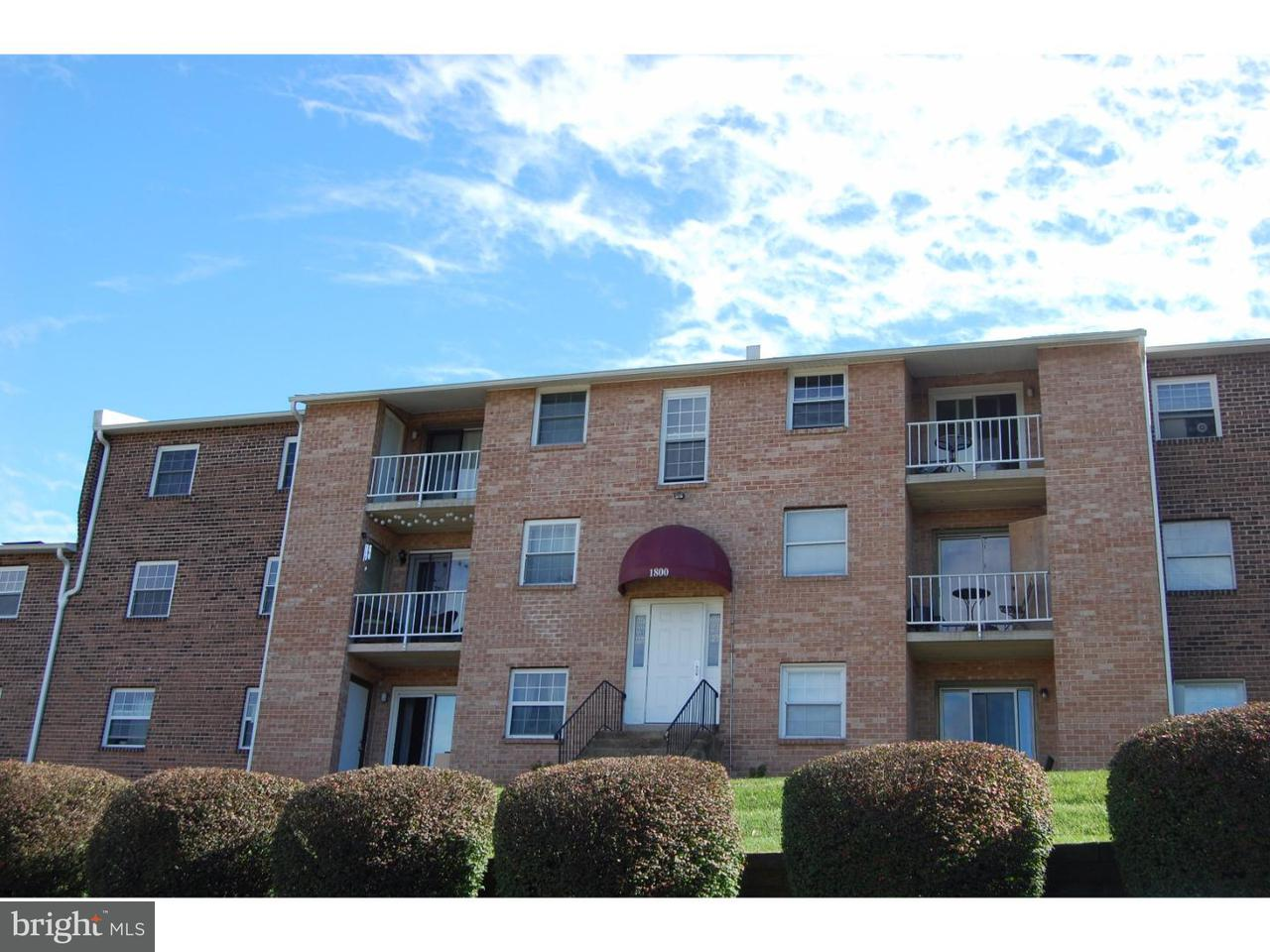 1822  Valley West Chester, PA 19382