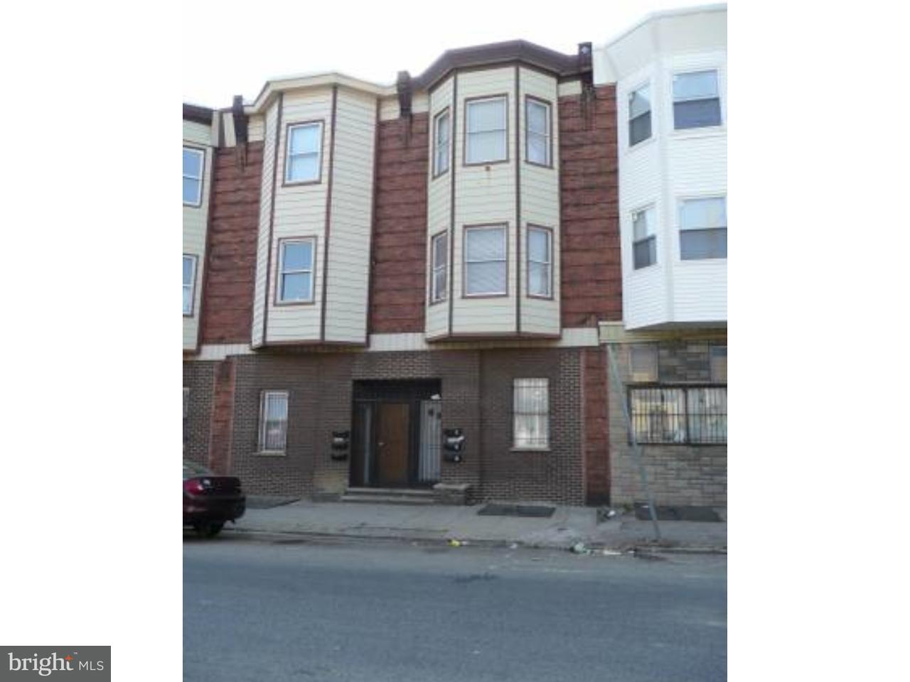 220 N 54TH Philadelphia, PA 19139